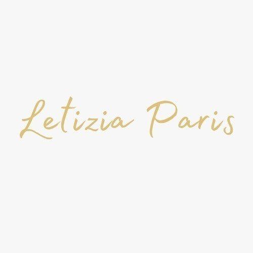 Letizia Paris